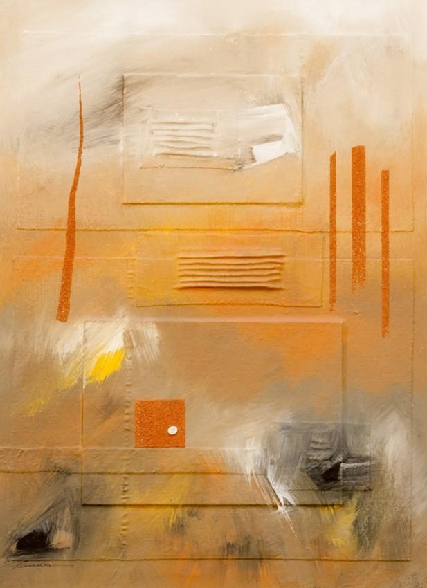 """Aunión """"Lanzarote"""", 2014."""